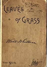 whitman making books books making whitman a catalog and whitman making books books making whitman a catalog and commentary the walt whitman archive