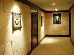 Hallway Lighting Ideas interior best hallway lighting ideas inspiring home decoration 3004 by guidejewelry.us