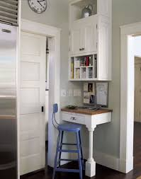 corner desk in kitchen. Brilliant Desk Corner Desk On In Kitchen T
