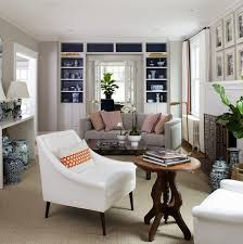 Home Improvement Inspiration Daily Improvement Inspiration For With Narrow  Living Room Ideas