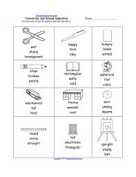 Letter N Worksheets For Preschool And Kindergarten Back To School ...