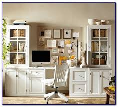 office furniture pottery barn. contemporary pottery pottery barn office furniture ideas with f
