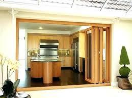 internal doors white folding bifold door interior glass range with panels