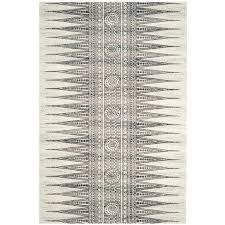 verona area rug large size of rug area rug fine rugs collection bed bath verona matrix verona area rug