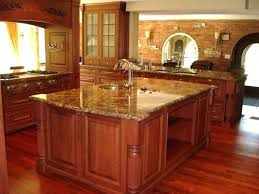 labradorite countertop cost kitchen cost of marble fabulous of with granite cost home designer pro 4