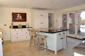 Freestanding Kitchen Furniture Freestanding Kitchen Furniture Furniture For Interior Design