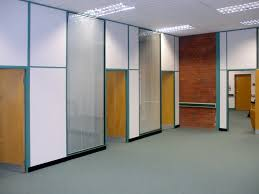 office dividers partitions. Offices:Partitioning Forming Individual Offices With Transom At Door Head Height Office Room Divider Awesome Dividers Partitions U