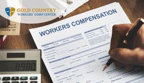 California Workers Comp Settlement Chart 2019 Auburn Workers Compensation Lawyers Archives Gold Country