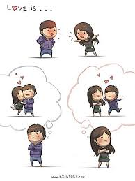Funny Love Clipart Picture Cool Funny Love