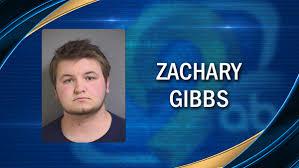 Iowa City Man Facing Kidnapping Charge