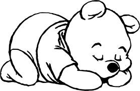 Tsum Tsum Drawing At Getdrawings Cool Coloring Pages Cool 15