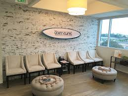 Plastic Surgery Office Design Custom Plastic Surgery Office Pictures Newport Beach Dermatology Center