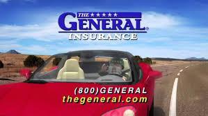 quotes fresh the general car insurance florida logo design