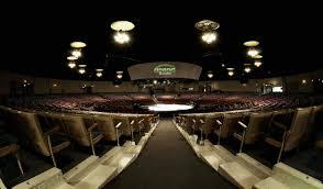 Arena Theatre In Houston Texas 365 Houston