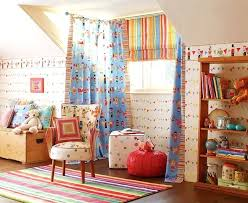 curtains for boy bedroom curtain for kids room curtains for childrens bedrooms ireland