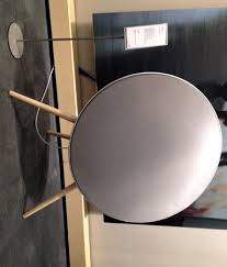 bang and olufsen a9. the bang \u0026 olufsen beoplay a9. no and a9 e