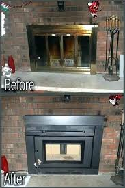 pellet stove insert best wood brands fireplaces inserts green bay the chimney guy englander reviews 25 pd large combustion bl