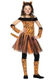 ble bee makeup ble bee makeup tutorial cute easy diy source s tigress costume costume ideas 2018
