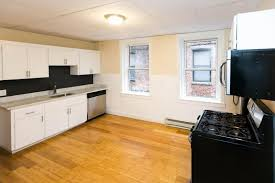 2 Bedroom Apartments For Rent In Boston Model Cool Design Ideas