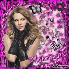Small Picture Taylor Swift Animal Print Picture 126145145 Blingeecom