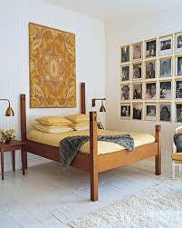 Martha Stewart Bedroom Furniture Yellow Rooms Martha Stewart