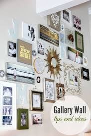 Best 25+ Arranging pictures ideas on Pinterest   Picture placement on wall,  Wall frame arrangements and Picture frame arrangements