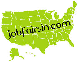 massachusetts the us job fair directory wondering if you qualify for job training then come to the training fair on wednesday 3 2017 3 5pm at boston career link 1010