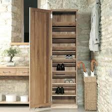 related ideas mobel oak. Small Oak Corner Cabinet Cupboards Cabinets Uk Mobel Tall Narrow Related Ideas
