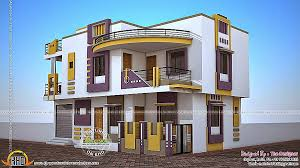 house plan new 200 sq ft house plans india 200 sq ft house plans