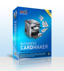 photo card maker templates download business card maker software with 550 templates