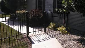 heartland deck and fence serving peoria bloomington gaurg illinois