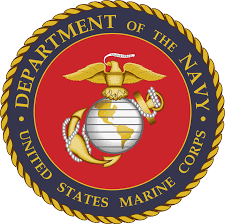 File:Seal of the U.S. Marine Corps.svg - Wikimedia Commons