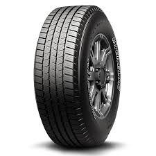 Atv True Tire Height Chart Ltx M S2