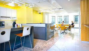 office break room design. 2014 boris feldblyumsmall office break room design ideas small