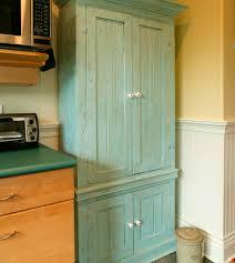 kitchen cabinet hardware trends 2018