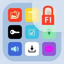Private Android Free Market Secret Hide Lock App FBwxSq04