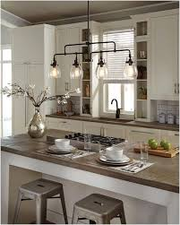 Industrial style kitchen lighting Piping Industrial Style Kitchen Pendant Lights Looking For Industrial Style Kitchen Island New Unique Copper Kitchen Ramundoinfo Industrial Style Kitchen Pendant Lights Looking For Industrial