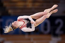 Jade carey's floor gold is her first olympic medal. Okqk L5hdmhh0m