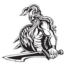 Viking-logo-post – Viking Training Systems