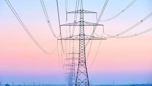 what are each of the wires on utility power poles? sciencing temporary power pole wiring diagram at Power Pole Wiring Diagram