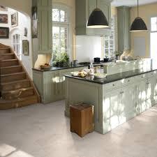 Family Kitchen 5 Family Kitchen Ideas Carpetright Info Centre