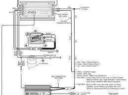 msd digital 6al wiring diagram ford michaelhannan co msd digital 6al pn 6425 wiring diagram awesome wire 7 gm ignition module