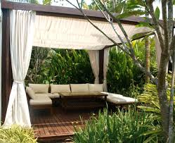 diy outdoor canopy ideas surprising outdoor canopy ideas stylish canopies for the home home designs ideas diy outdoor canopy ideas