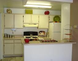 Stunning Decoration 1 Bedroom Apartments In Kissimmee 1915 Reef Club Drive  At 1915 Reef Club Drive