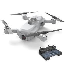 <b>SMRC ICAT1 Pro</b> Gray 3 Batteries RC Quadcopters Sale, Price ...