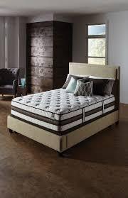 serta twin mattress. 50 Most Superlative Twin Mattress And Box Spring Trundle Serta Models Icomfort Insight Design