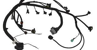 Car wiring diagram and harness wynnworlds me