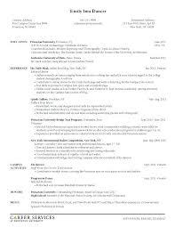 Law School Resume Mesmerizing Resume Law School Application Thevillasco