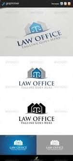 Law Templates 50 Best Law Firm Logo Template Images Law Firm Logo Logo