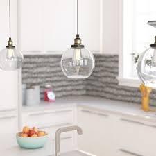 glass kitchen lighting. Glass Pendant Lighting For Kitchen. Save To Idea Board Kitchen S